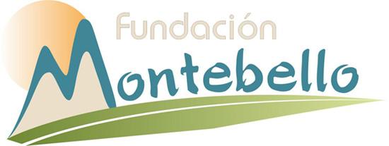 logo-fundacionMontebello-noticia
